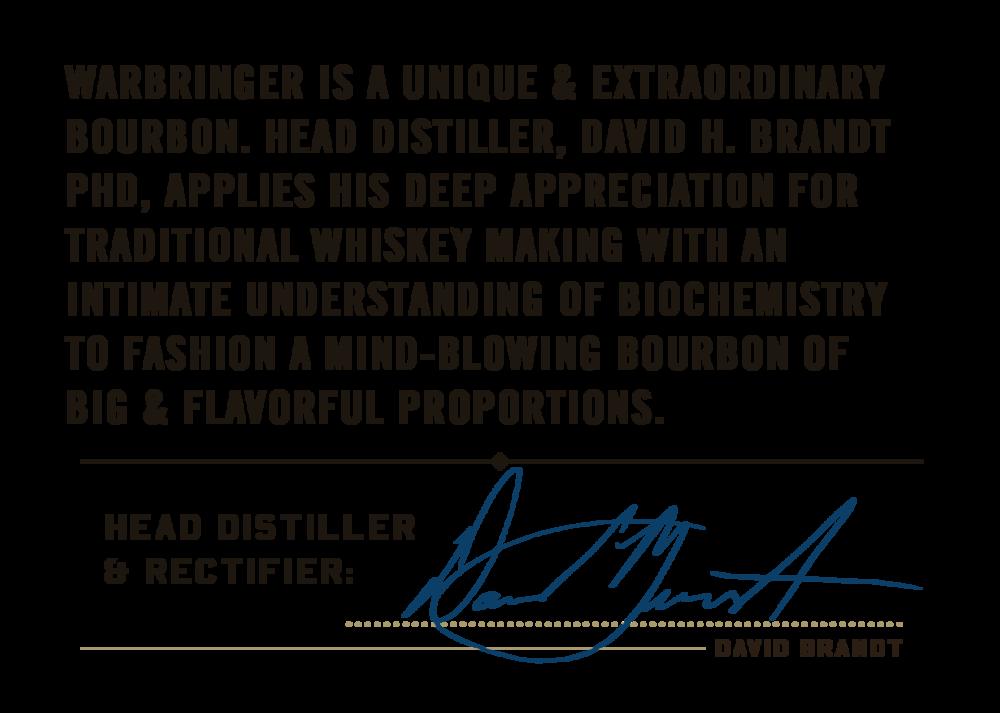 Warbringer - signature-01.png