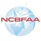 NCBFAA.jpg