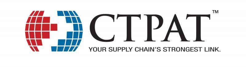 CTPAT-logo.jpg
