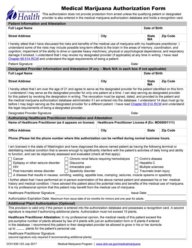 Wa_Medical_Matijuana_Authorization.jpg