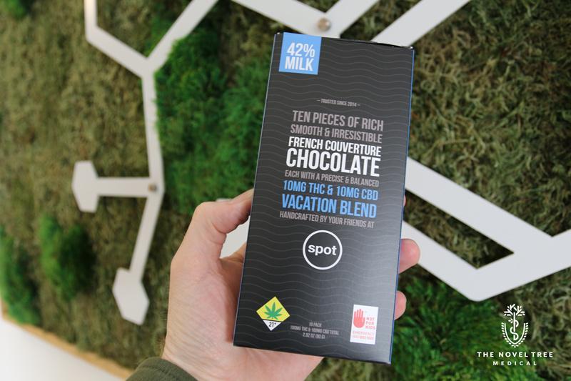 Chocolates_The_Novel_Tree_Medical.jpg