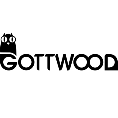 gottwood.png