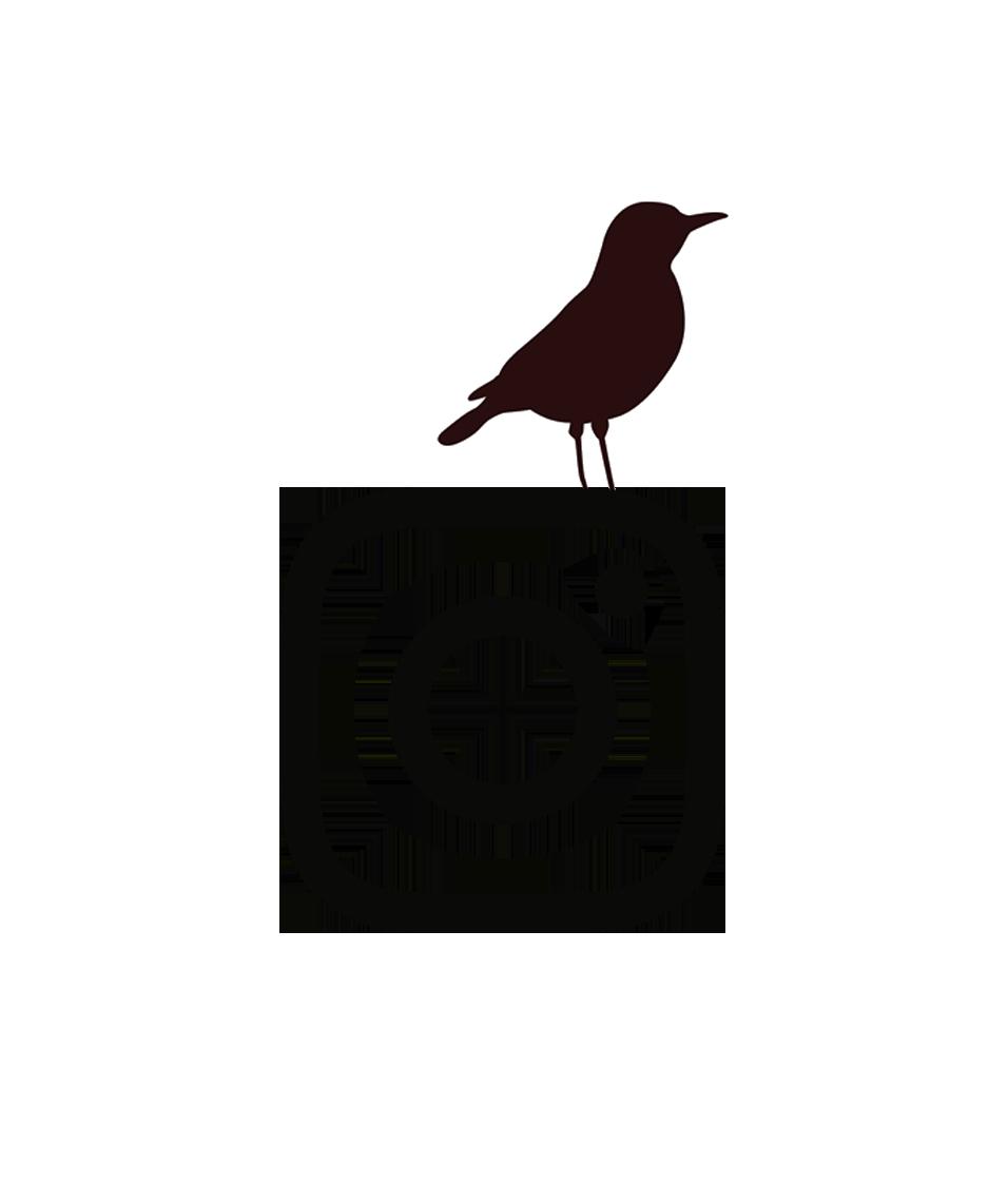 Quer ver mais projetos? - Segue a gente no Instagram.