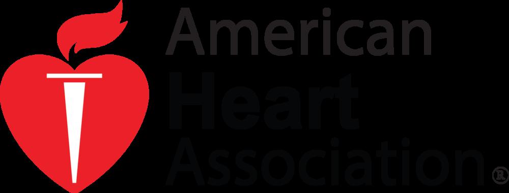 AHA-Logo-DB.png