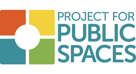 pps-logo.png