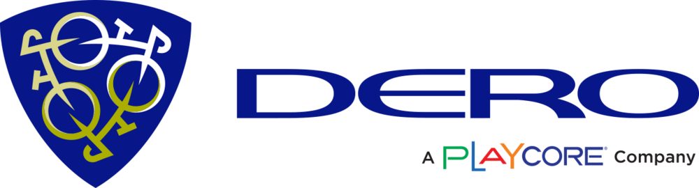 Dero-Playcore PNG.png