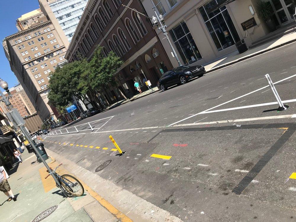 sidewaystreet.jpg