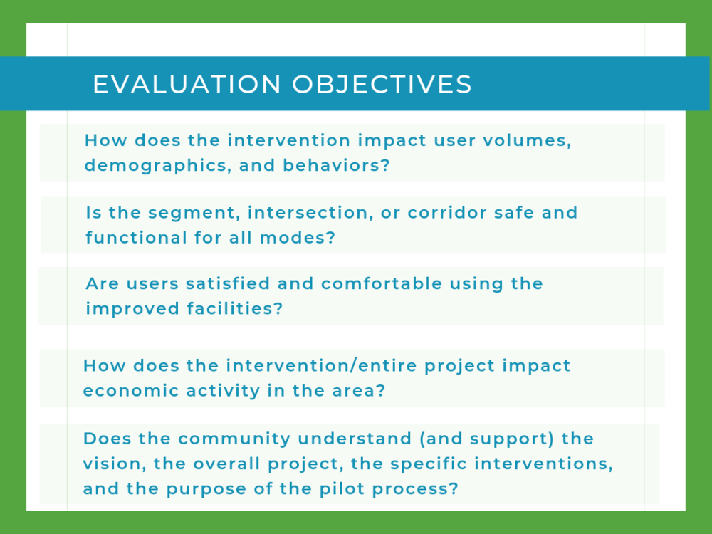 evaluation objectives.png