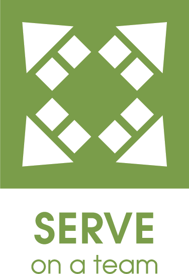 Prince of Peace Serve Icon.png