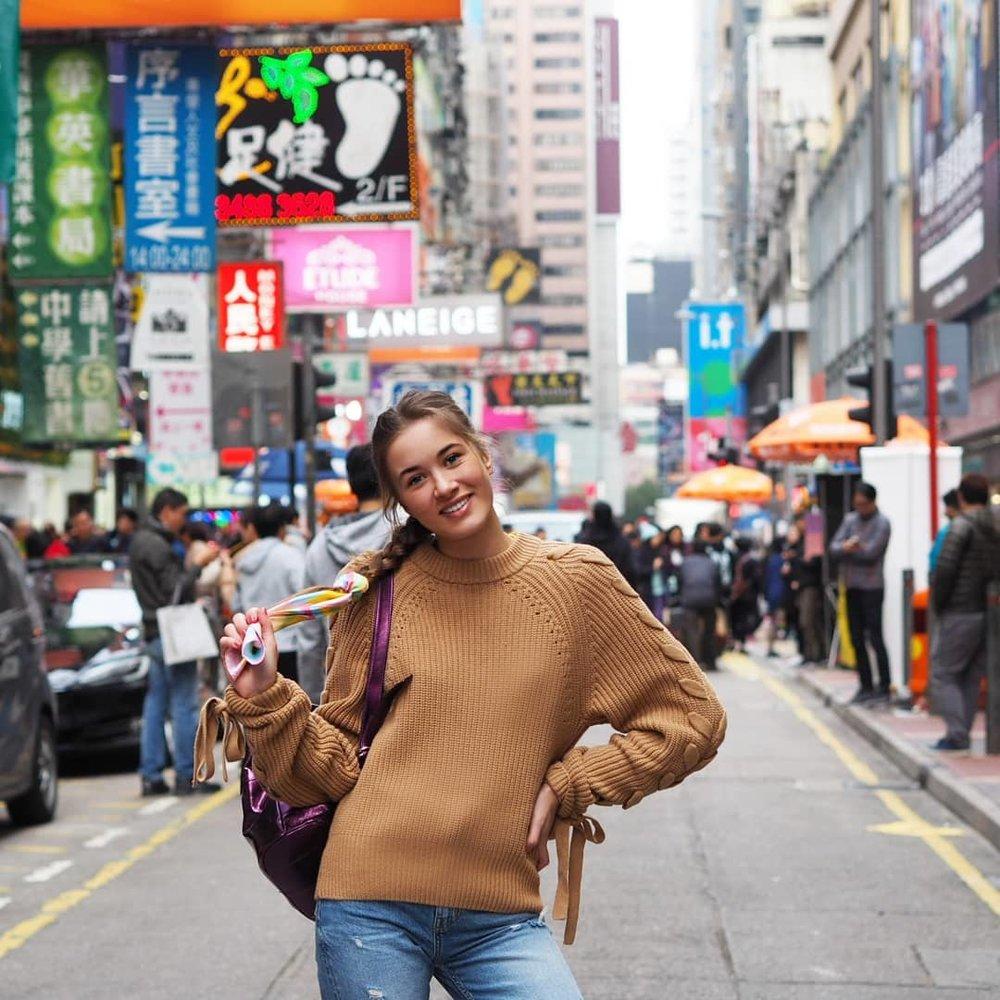 ALEX HONG KONG.jpg