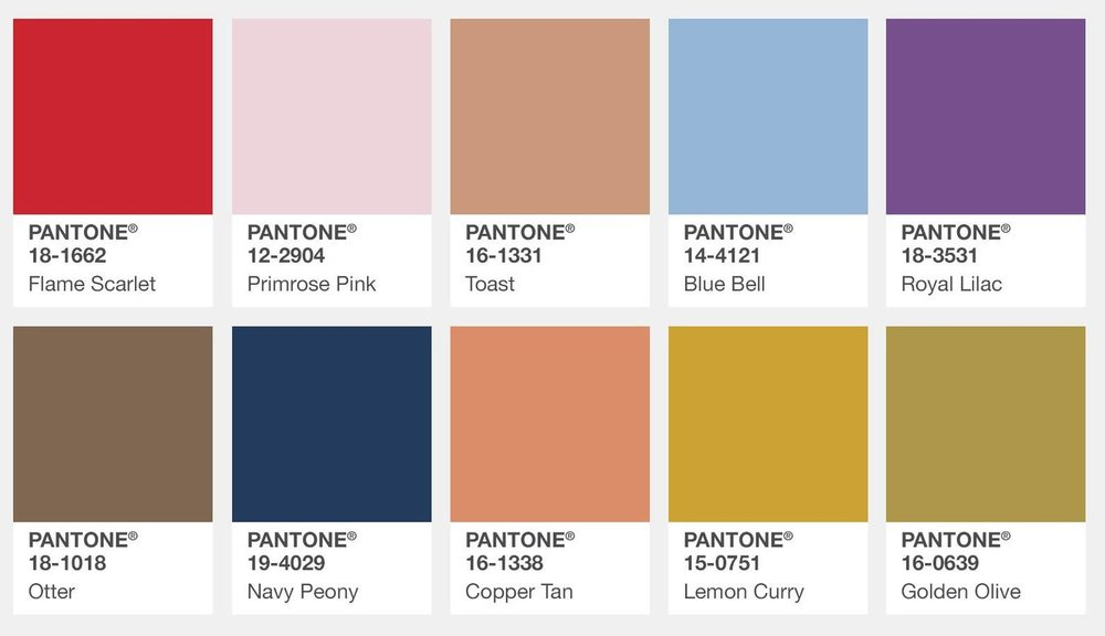 pantone-color-swatches-palette-fashion-color-report-fall-2017-london (1).jpg