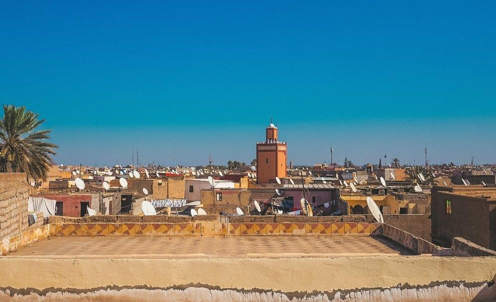Marrakech%2B5.jpg