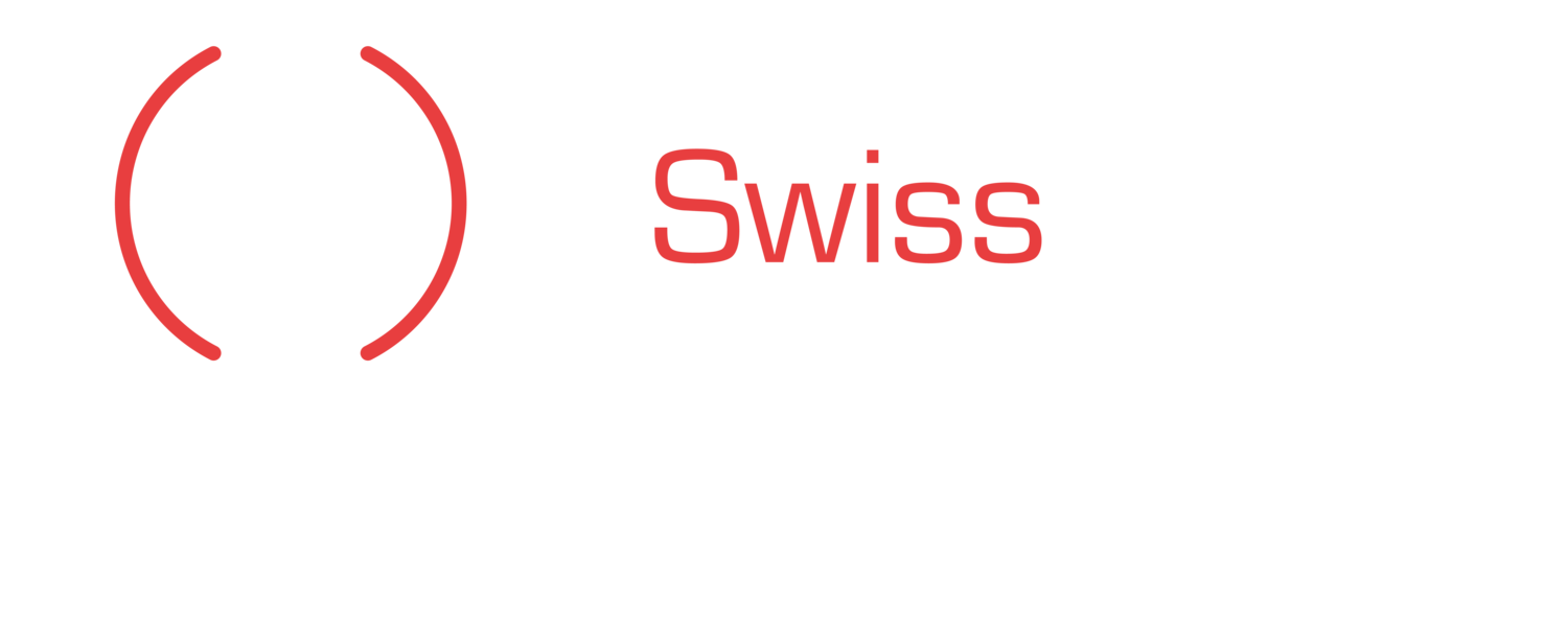 Swiss School of Photography | Courses and Workshops in Zurich