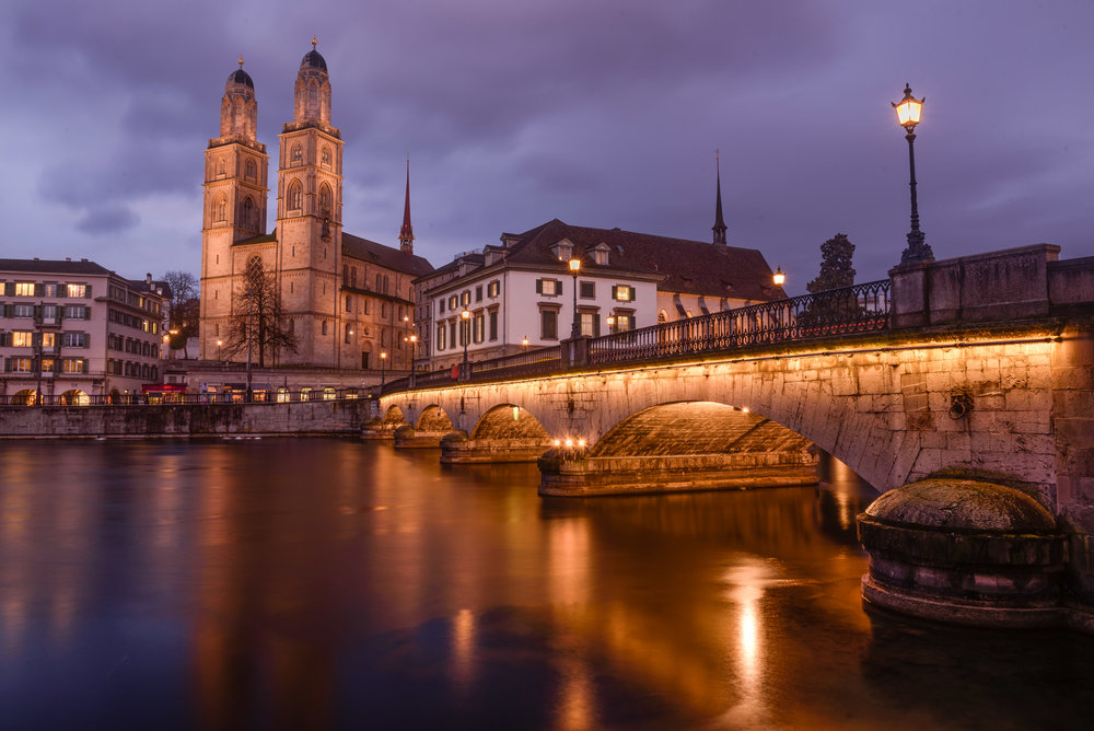 Zurich City Lights Workshop Swiss School of Photography.jpg