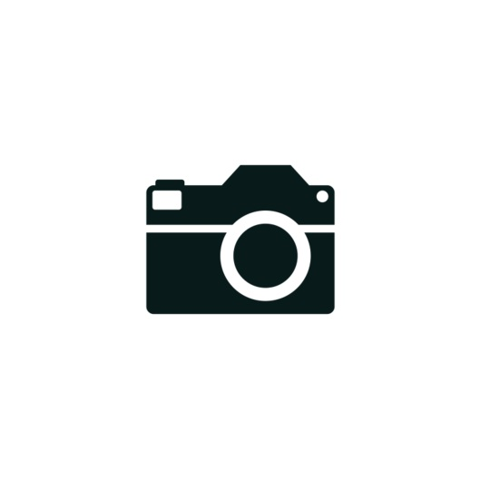free camera hire