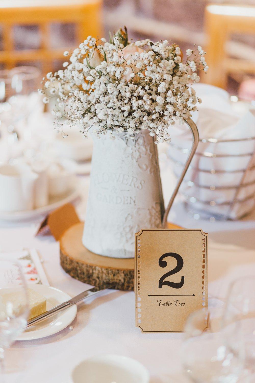 wedding-photography-651502-unsplash.jpg