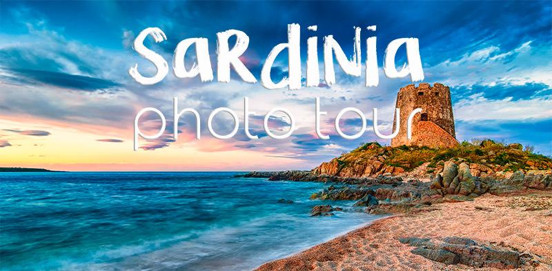 Sardinia photo tour.jpg