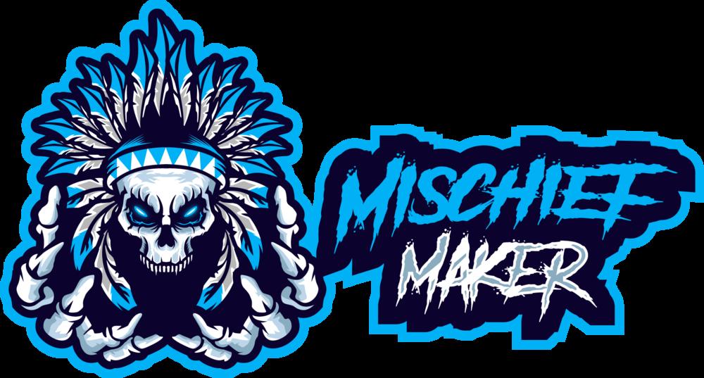 MischiefMaker 2 FINAL.png