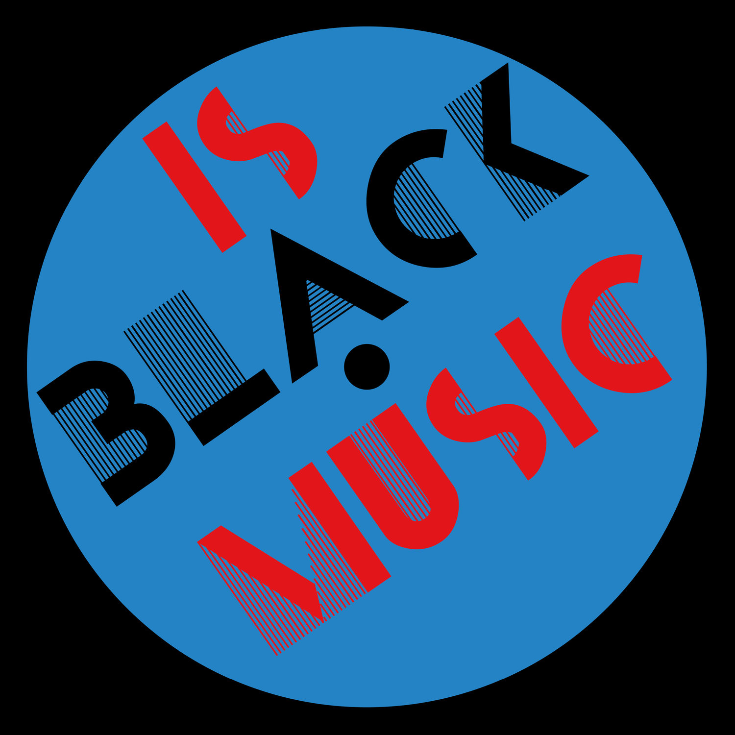 Is Black Music