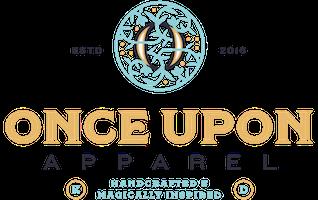 WorldDrive_OnceUponApparel_001.png