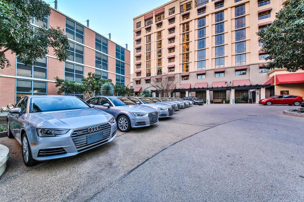 Audi-Summit_Welcome-Reception_Four-Seasons_Mario-Villeda-3.jpg