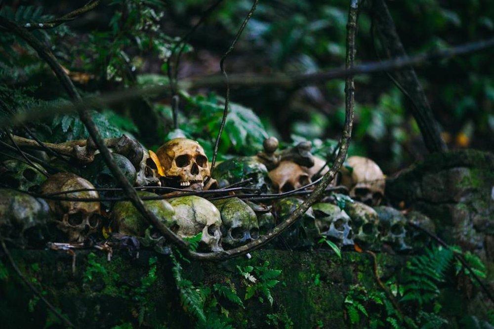 Blog_HalloweenPlanningTips.I3.jpg