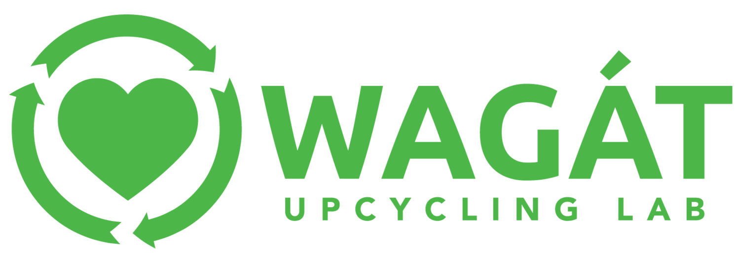 Wagát Upcycling Lab