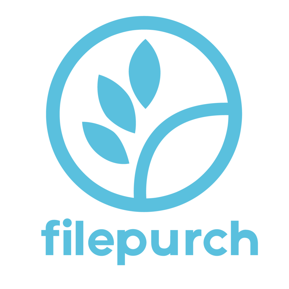 filepurch-copywriting-client