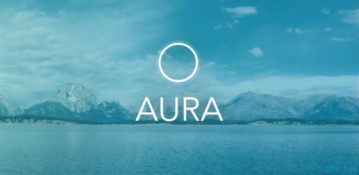aura-copywriting-client