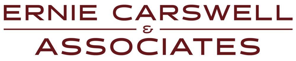 Ernie-Carswell-and-Associates-copywriting-logo