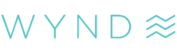 Wynd-copywriting-logo