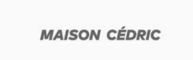 maison-cedric-copywriting-logo