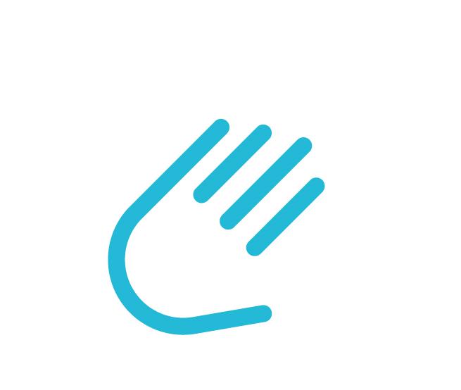 icon-hand.jpg