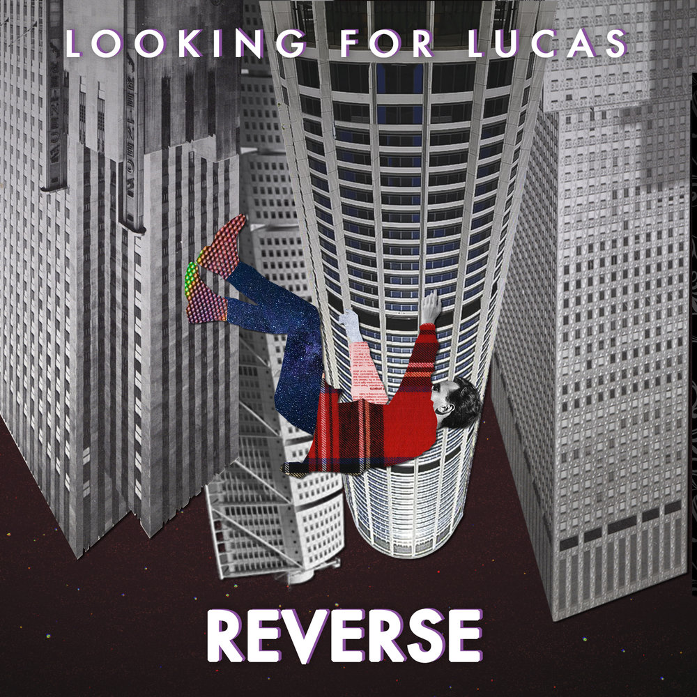 Reverse Art.jpg