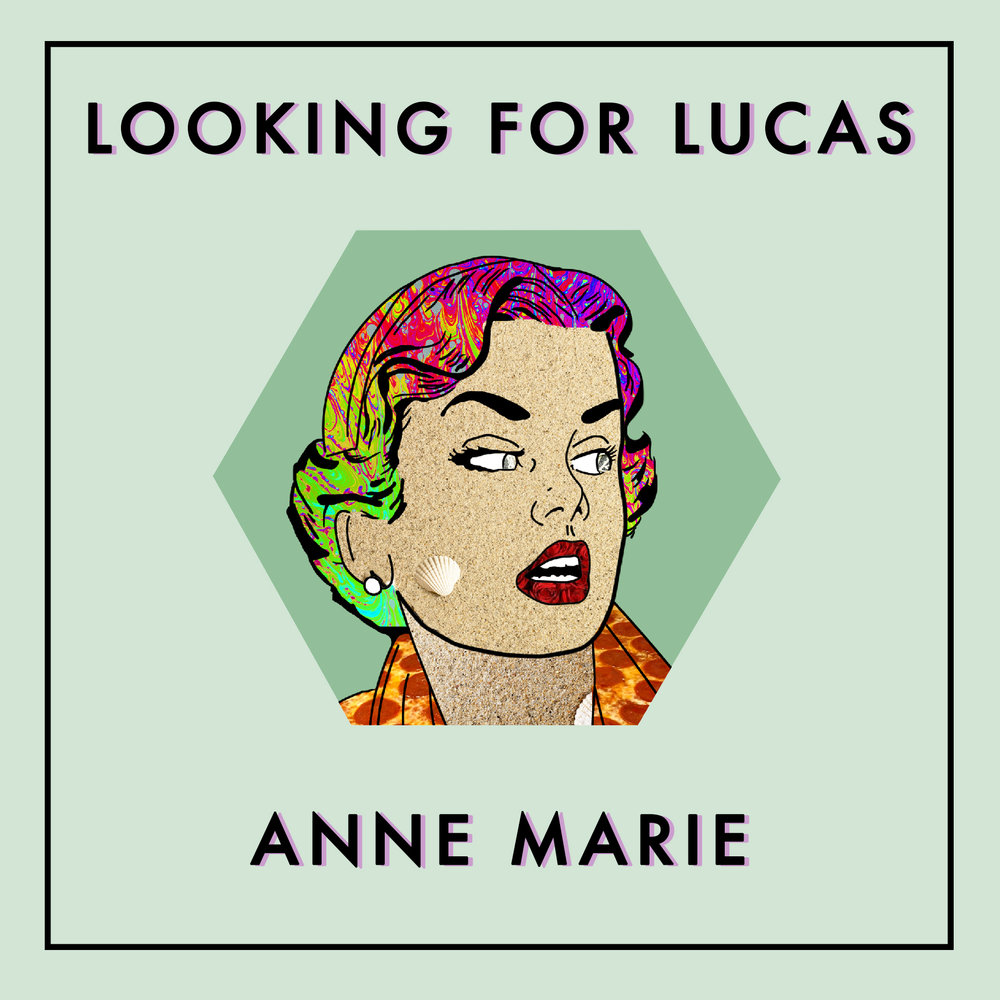 Anne Marie Artwork.jpg