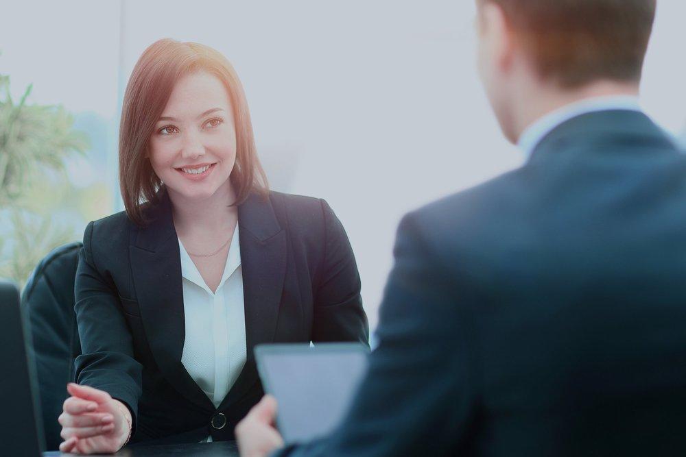 083759552-beautiful-young-businesswoman-.jpeg
