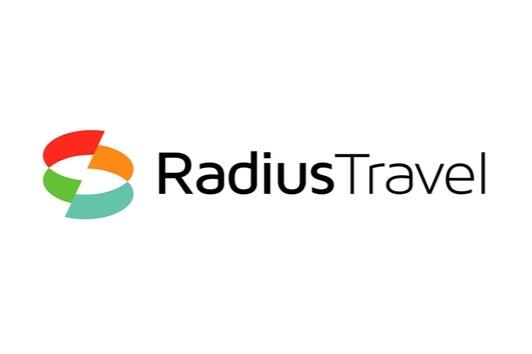 Radius Travel - Consolidated • WorldwideGlobal network of local travel agencies.