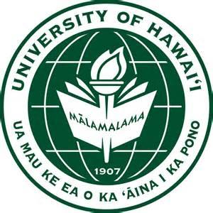 hawaii+uni.jpg