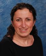 E. Paljevic, EdD, RN, CPNP, Pace University, Lienhard School of Nursing