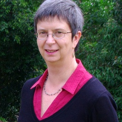 Prof. Wendy Rogers