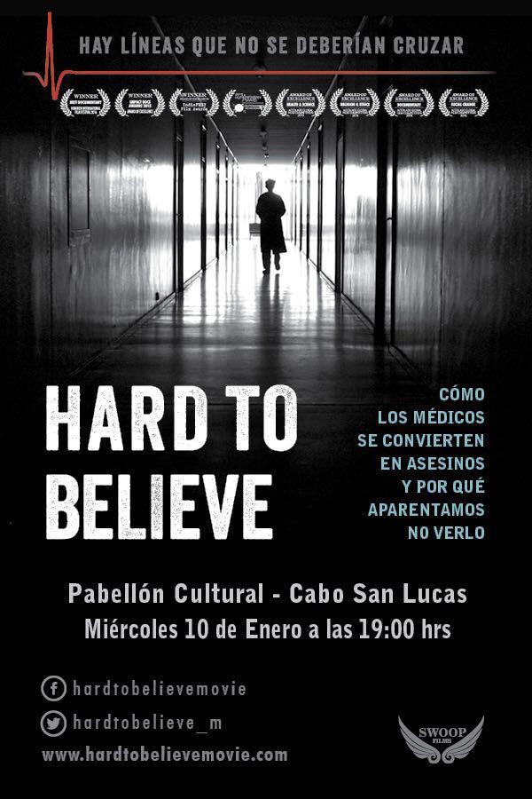 Cultura+screening+Mexico.jpg