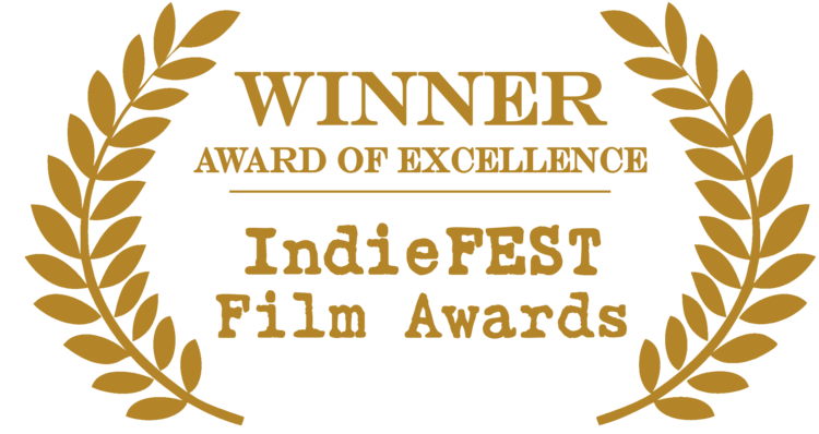 IndieFest+Film+Awards.png