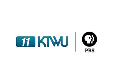 KTWU.png