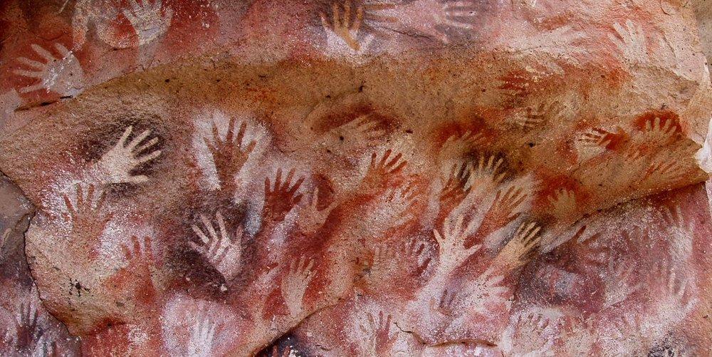 SantaCruz-CuevaManos-P2210651b.jpg