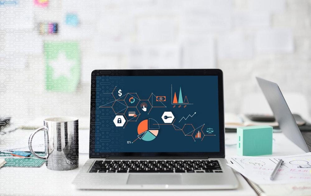 Solución Digital a la Documentación