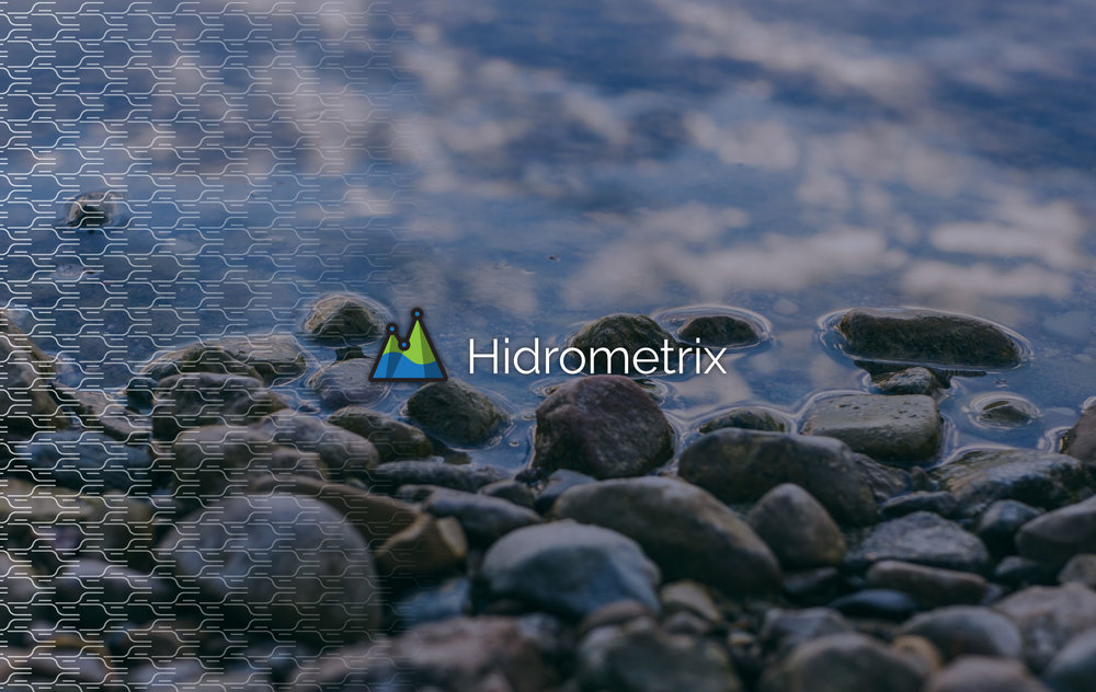 HIDROMETRIX