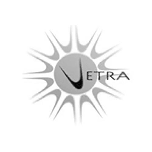Vetra_B&W.png