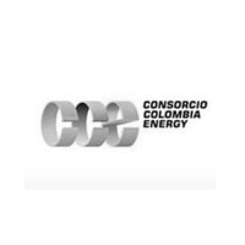 Consorcio-Colombia-Energy_B&W.png