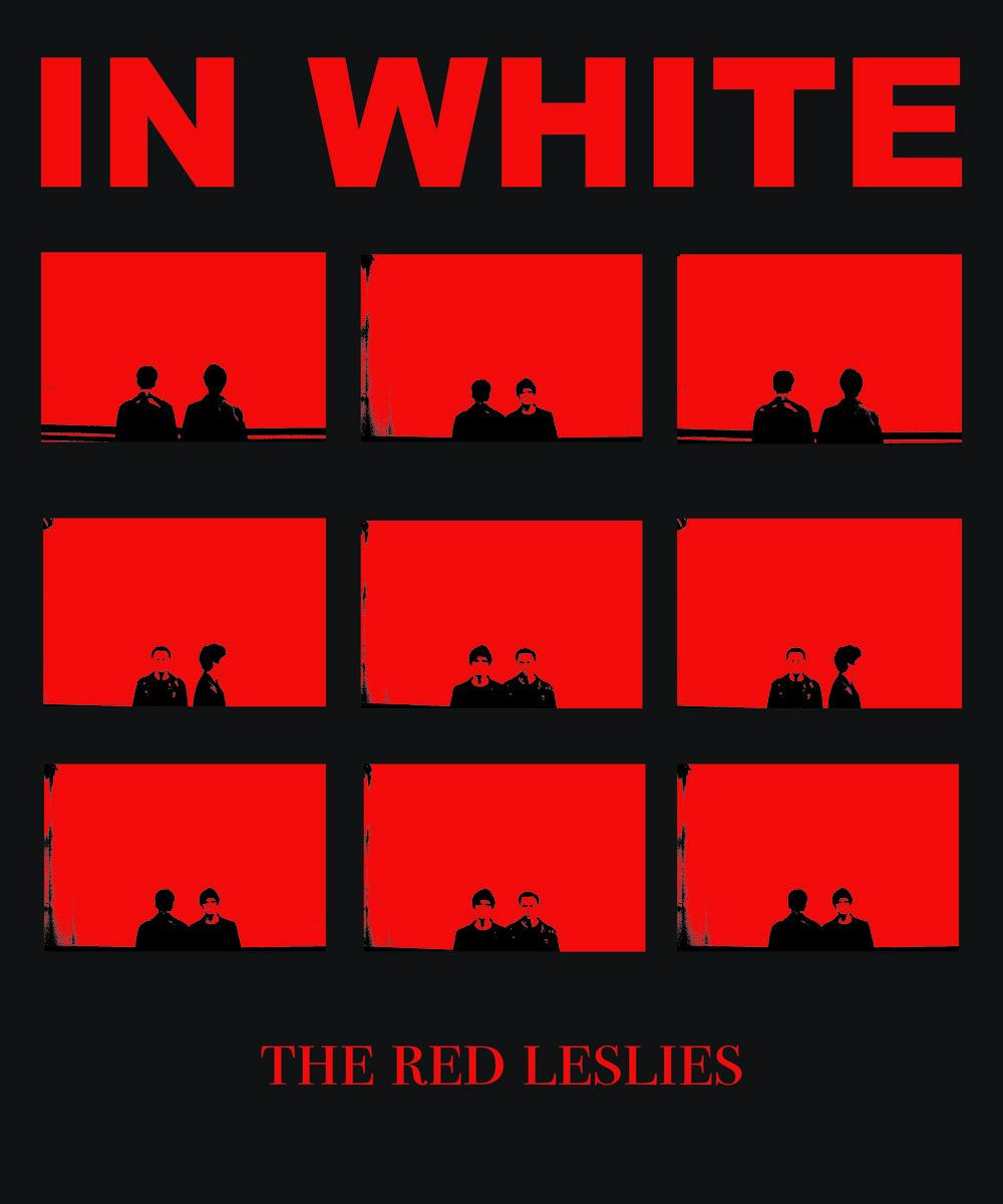 In White Shirt Black.jpg
