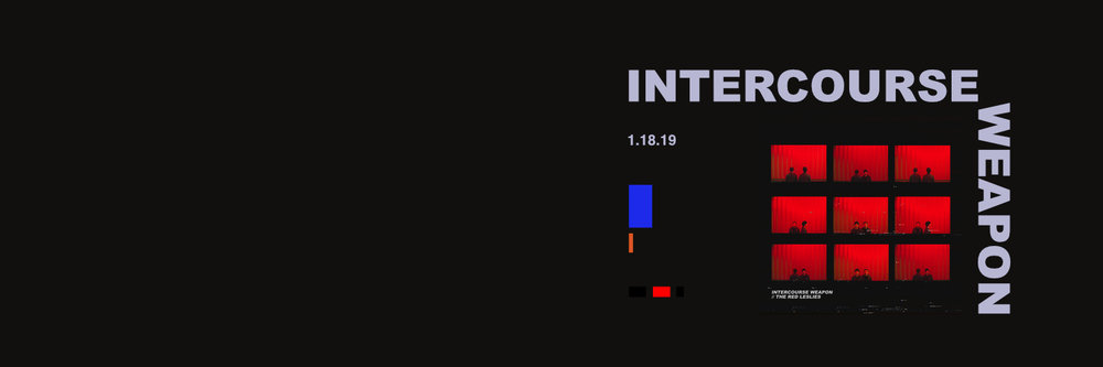 Intercourse Weapon Twitter Banner.jpg